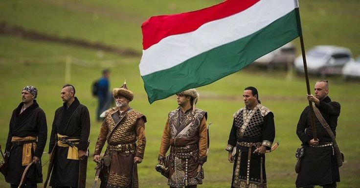Ismét megmutatták a magyar íjászok és lovasok a világnak, hogy mit tudnak