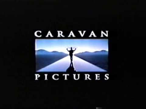 Caravan Pictures was a subsidiary of Walt Disney that operated from 1992 to 1999. Personnel and financial forced the closure of the company.