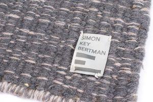 Fibo spiral, Simon Key Bertman, 2013