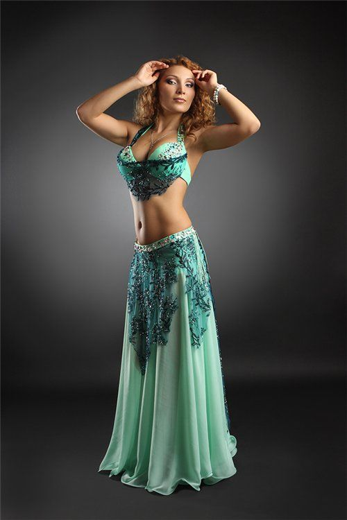 polinadcd 35 exotic dancedance outfitsdancing outfitbelly dancershalloween - Exotic Halloween Costume