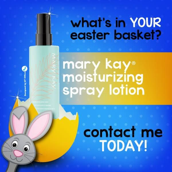15 best mary kay easter promotion ideas images by qt office discover what you lovery kay to place your order contact me negle Gallery