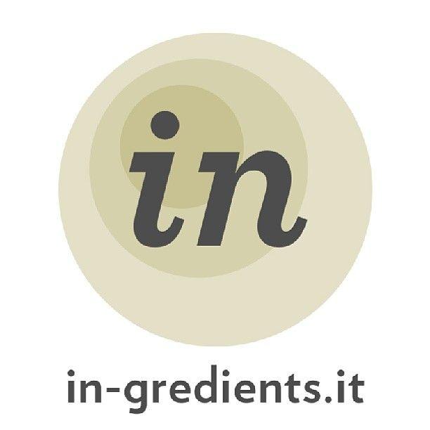 http://in-gredients.it/ cosa c'è nei tuoi cosmetici? sai analizzare un INCI? Ora è più facile ;)