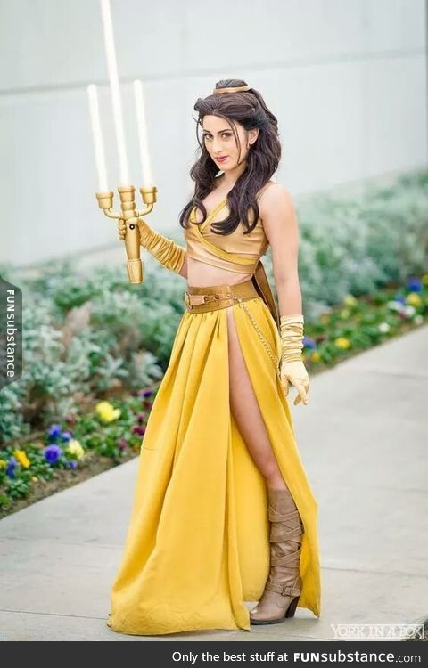 Funny pics, memes and trending stories | cool cosplays ...