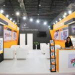 EXHIBITION STAND DESIGN & SETUP FOR AGRICULTURAL-ENGINEERING-EXHIBITIONS