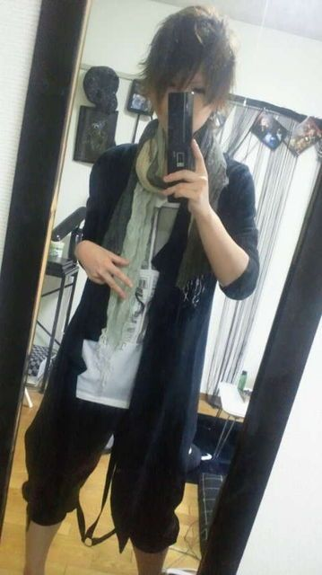34 Best Images About Tomboy Dansou On Pinterest Astronauts Style And Japanese Fashion Styles
