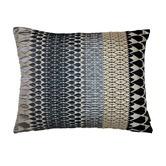 Found it at AllModern.co.uk - Iceni Present Cushion
