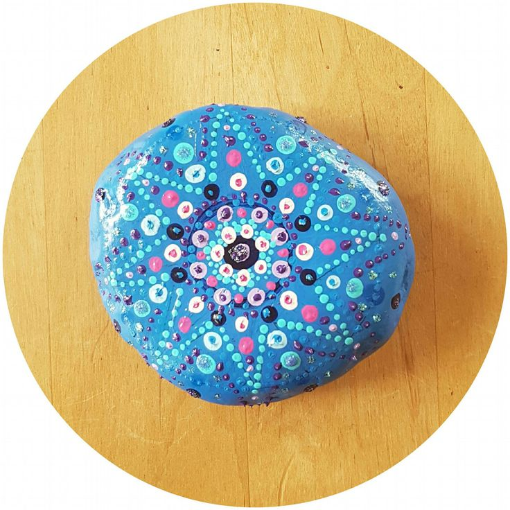 Ber ideen zu geschenke zum ruhestand auf pinterest for Dekoration ruhestand
