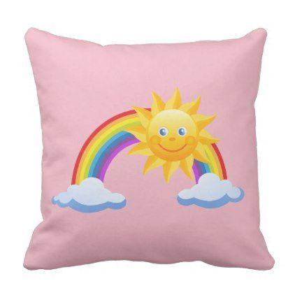 Best 25+ Newborn baby gifts ideas on Pinterest | Baby boy ...
