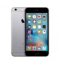 iPhone 6S Plus Cam Değişimi Fiyatları