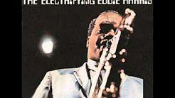 •Eddie Harris• Listen Here (E. Harris, 1966) Eddie Harris - tenor saxophone Ray Codrington - trumpet, percussion Sonny Phillips - organ Melvin Jackson - bass Bucky Taylor - drums Ray Barretto - congas, bongos