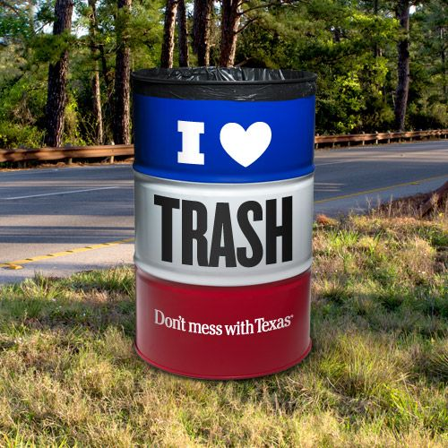 9 Best Anti Litter Slogans Images On Pinterest
