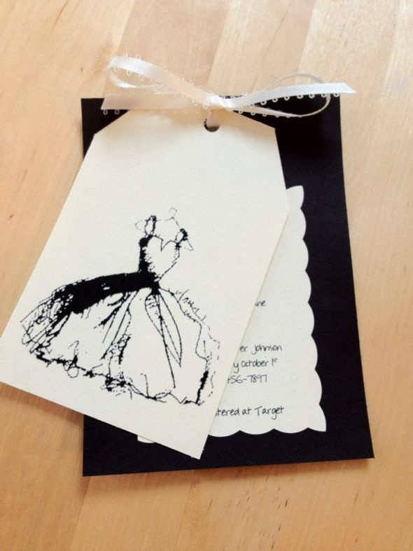 wedding invitations & stationery: 10+ handpicked ideas to discover,