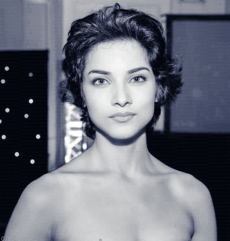 """Amber Rose Revah, Actress: From Paris with Love. Amber Rose Revah (born June 24, 1986) is an English actress of mixed origin. Amber Rose started her film career in the award-winning LGBT cult film """"I Can't Think Straight"""". The director then cast her to work on their next film, """"The World Unseen,"""" shot in Cape Town. Amber Rose was then offered a role alongside actress Rachel Weisz director Alejandro Amenabar's independent movie """"Agora."""" Amber ..."""