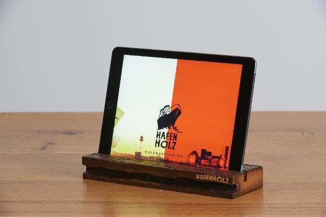 die besten 25 ipad halter ideen auf pinterest tablet halter tablet st nder und ipad halter. Black Bedroom Furniture Sets. Home Design Ideas