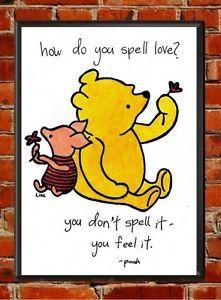 Winnie-the-Pooh-and-Piglet-Quote-Print-nursery-prints-nursery-decor-Pooh-Art