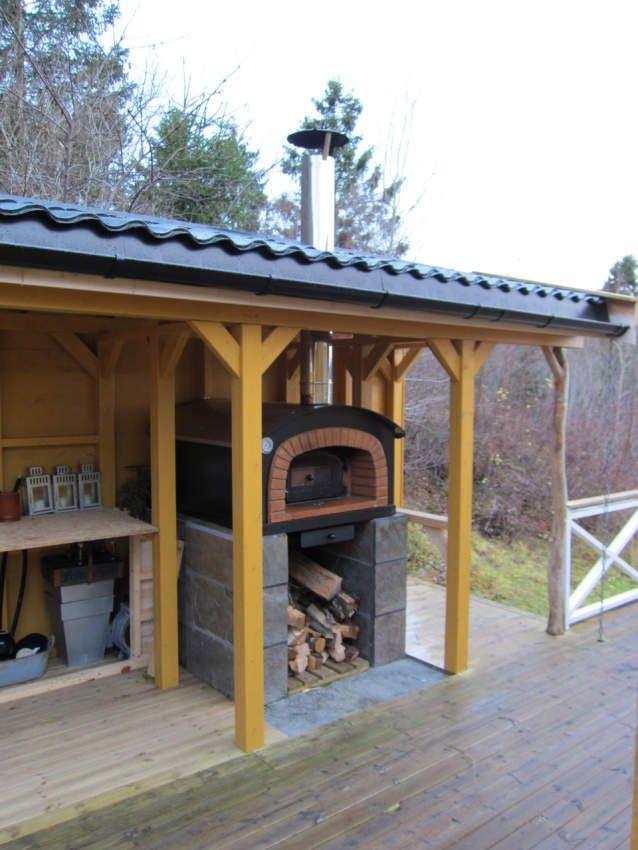 147 migliori immagini area pranzo lato portico su for Disegni cottage portico anteriore