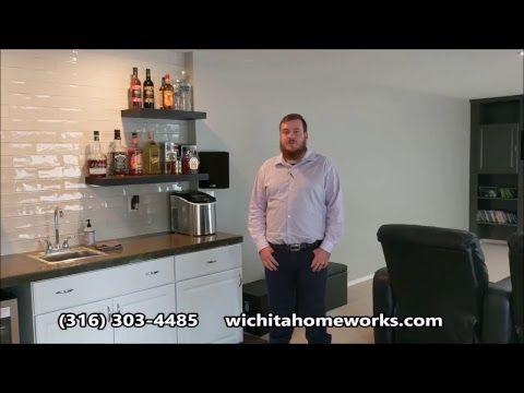 Derby basement remodeling companies https://youtu.be/yuIYh36_9ik