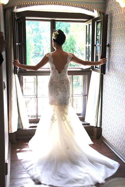 14 Best Images About Leah Da Gloria Wedding Dresses On
