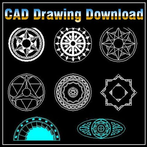 17 Best Images About ★【Mosaic Design Drawing】★ On