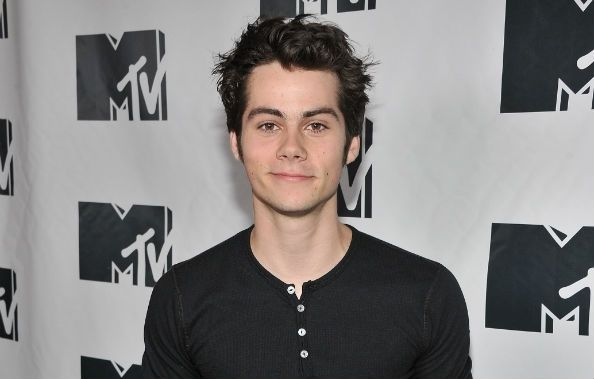 'Maze Runner: The Death Cure' Star Dylan O'Brien Gets Injured On Set Halts Production #news #fashion