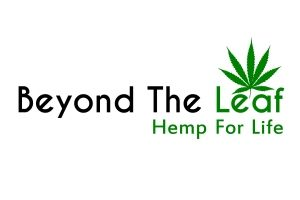 Beyond The Leaf