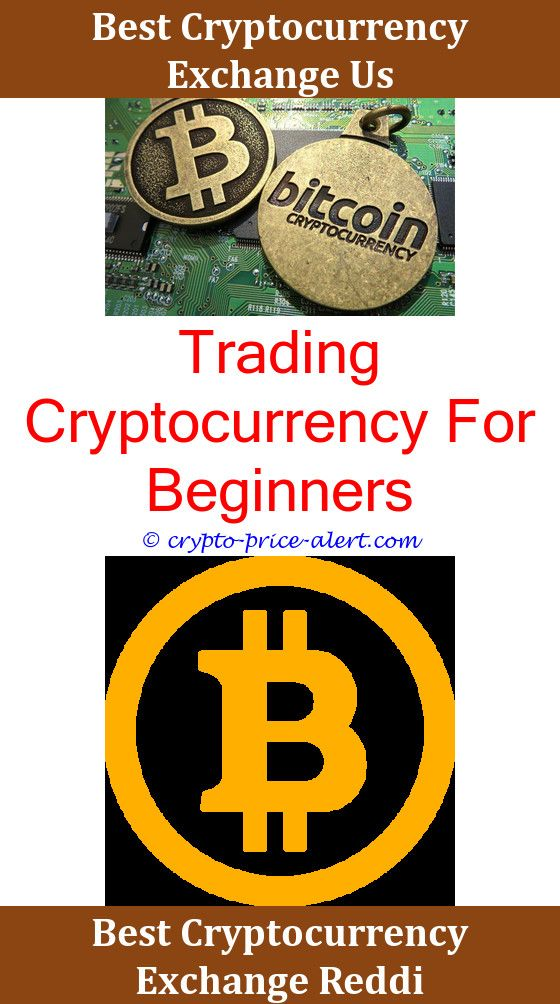 cara nuyul free bitcoin spinner