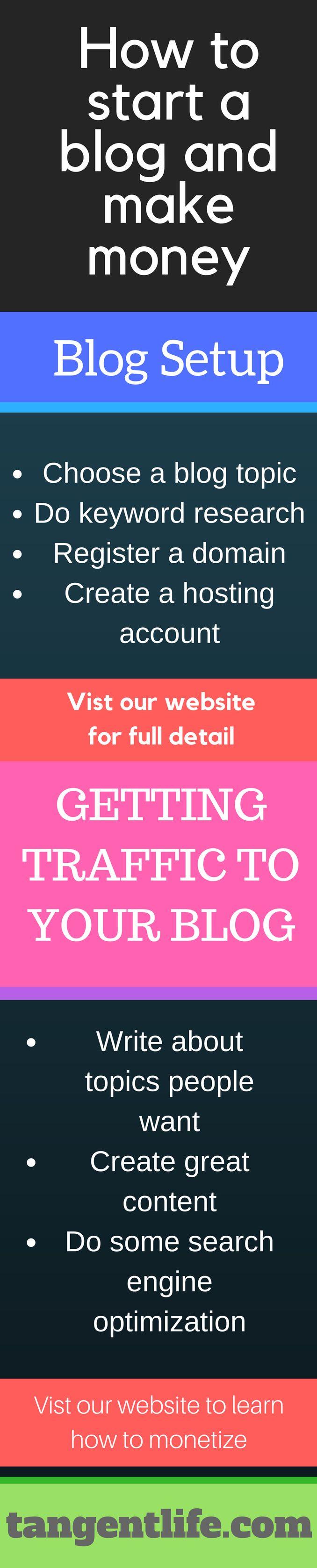 How to start a blog #blogging #blogger #blog how to start a blog and make money how to start a blog for beginners how to start a blog for free how to start a blog lifestyle how to start a blog how to start a blog for teens how to start a blog step by step how to start a blog on instagram how to start a blog for profit how to start a blog today how to start a blog from scratch how to start a blog cheap how to start a blog for dummies how to start a blog inspiration how to start a blog ideas
