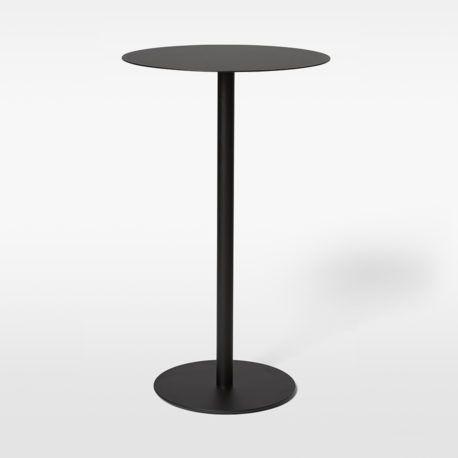 Odette Bar Table