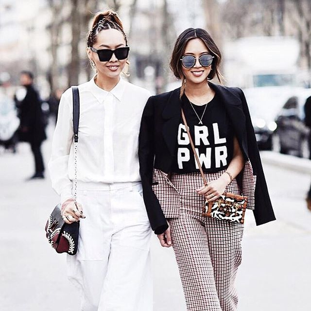 Happy #NationalSiblingDay  From your @bloglovin family | : @songdani