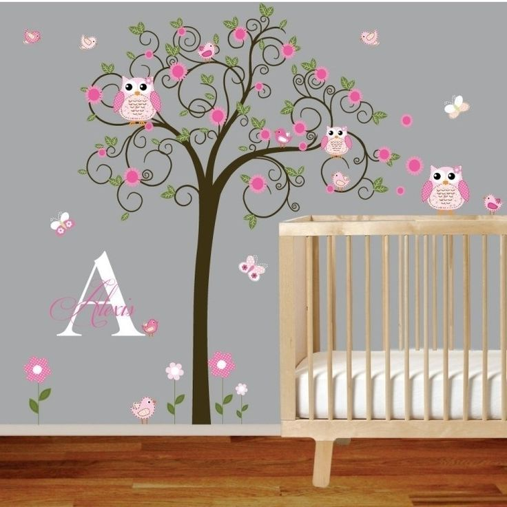 Stickers Muraux Chambre Garcon