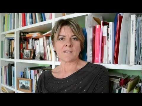 """Intervento di Teresa Arcelloni: """"Sviluppare la capacità di ascolto""""  http://italireland.net/2012/04/teresa-arcelloni-sviluppare-la-capacita-di-ascolto/"""