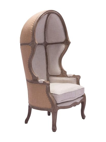 best  about Chairs on Pinterest  Living room seating