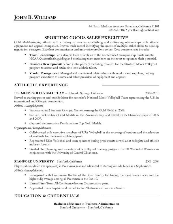 127 best Resumes and CVs images on Pinterest Resume, Interview - how to write an executive summary for a resume