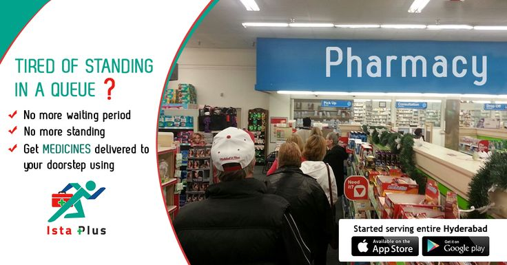#‎Tired‬ of ‪#‎standing‬ in a ‪#‎queue‬? No more ‪#‎waiting‬ ‪#‎period‬ ‪#‎No‬ ‪#‎more‬ #standing Get ‪#‎medicines‬ ‪#‎delivered‬ to your ‪#‎doorstep‬ using ‪#‎IstaPlus‬ Download android app: https://goo.gl/lrxbbg Iphone app: https://goo.gl/4A7vpV Now ‪#‎ordering‬ #medicines ‪#‎made‬ ‪#‎easier‬ with #IstaPlus