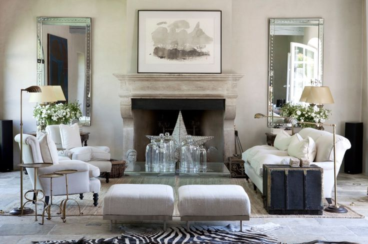 17 best images about vicki archer on pinterest gardens for Interior designs by vickie