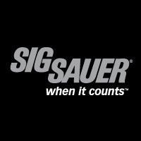 Sig Sauer Logo Wallpaper