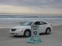 Louis Drive Daytona Beach Fl