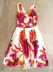 Image result for cute hawaiian themed outfit
