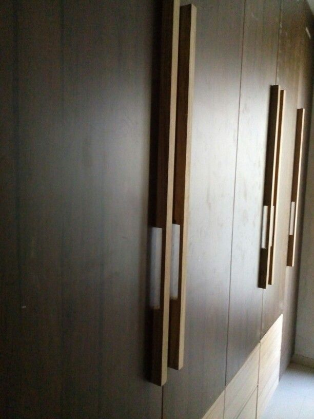 Wardrobe Handle u2026 door hanu2026