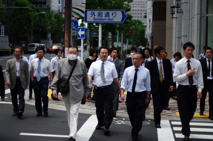 Japan's population is steadily falling despite the precautions taken #Fertility, #Hatici, #Japan, #Population, #ShinzoAbe https://www.hatici.com/en/japans-population-steadily-falling-despite-precautions-taken  Japan's population is steadily falling despite the precautions taken; According to a new report from the Ministry of Internal Affairs and Communications, the child population fell by about 170 thousand to 15.71 billion compared to the last year. This means that th