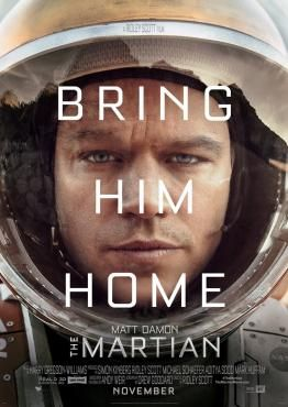 The Martian, Movie on DVD, Action Movies, Adventure Movies, Sci-Fi & Fantasy Movies, Suspense Movies, movies coming soon, new coming soon movies