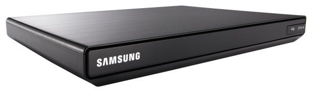 Samsung $150 smart box packs in streaming apps, cable