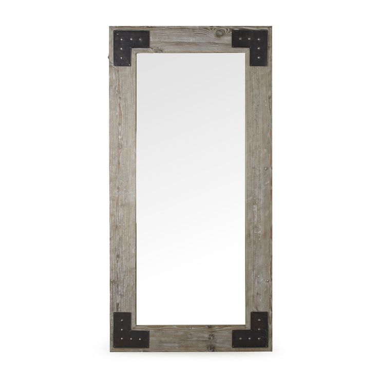 Miroir style industriel solde - Miroir metal industriel ...