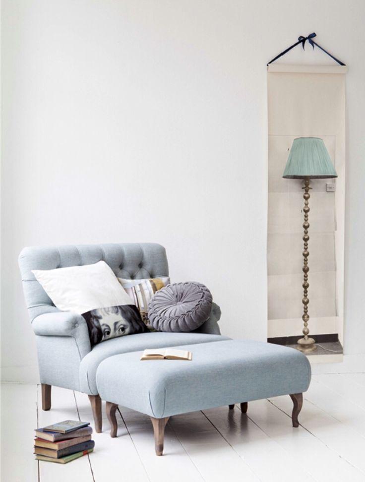 Lounge Chair Arm Chair Fot 246 Lj 3d Warehouse