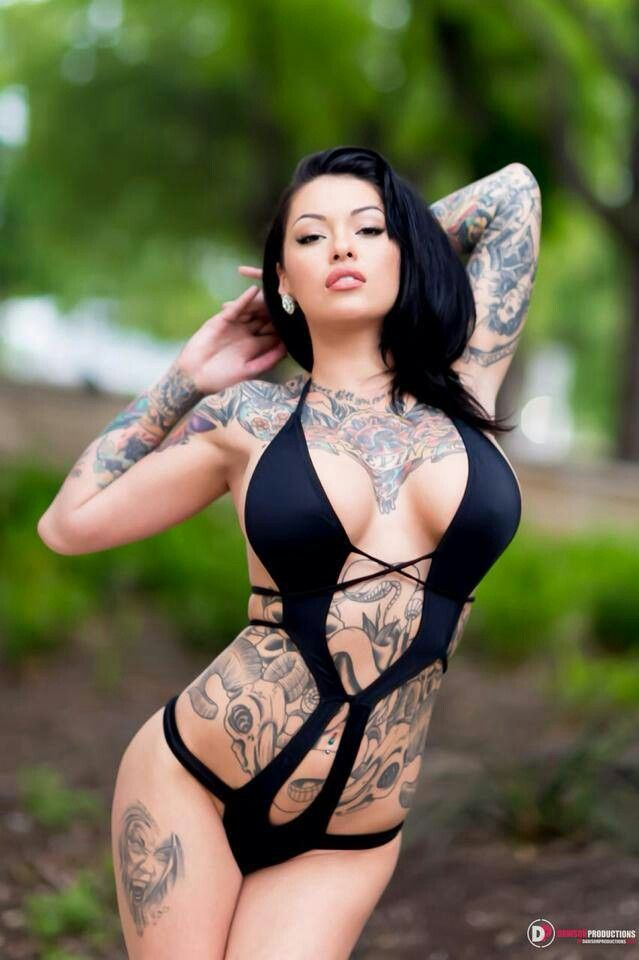 Romantic heart and luscious twinks hot frigging session brainy girlie girl