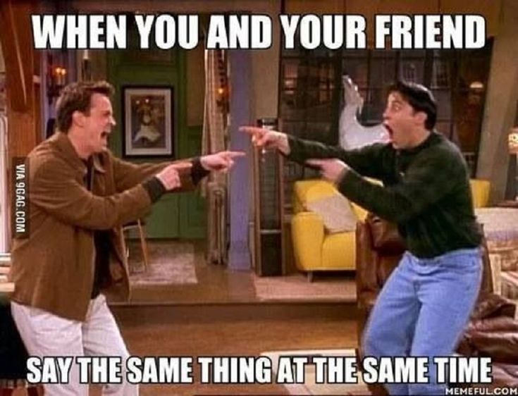 Best Bff Memes For You And Your Bestie Funny Best Friend Memes Funny Friend Memes Best Friend Meme