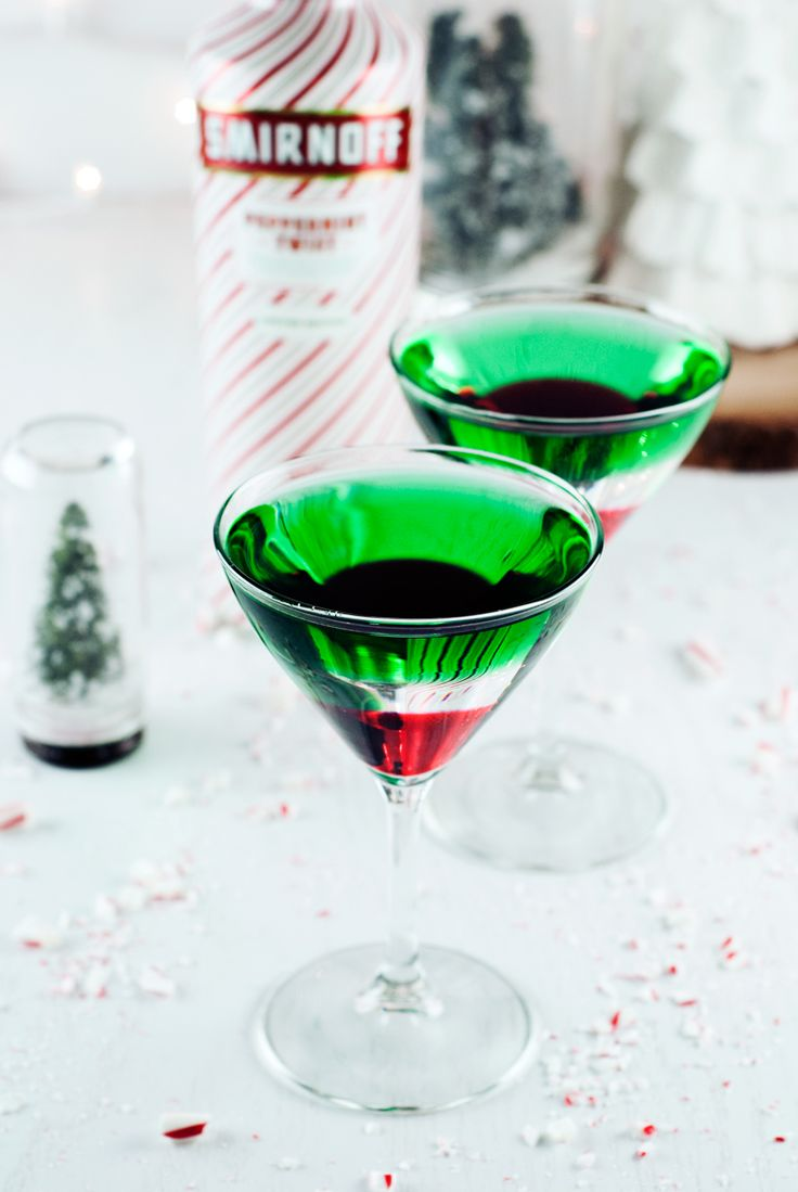 Best 20+ Peppermint martini ideas on Pinterest