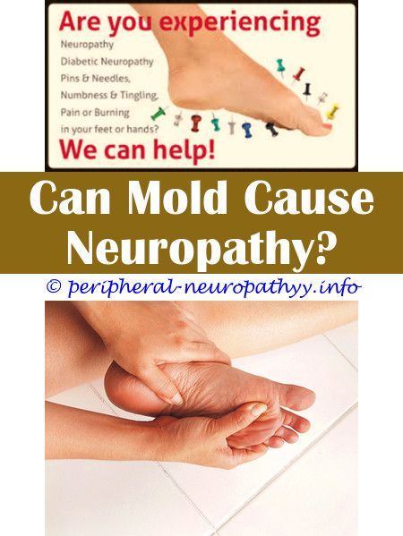 Facial numbness alcohol neuropathy