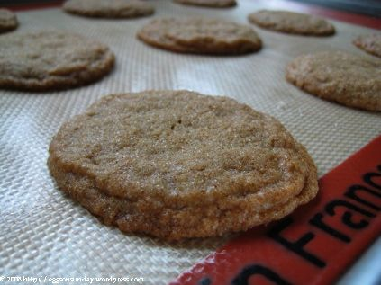 ... Maple on Pinterest | Maple cupcakes, Pancake muffins and Pecans