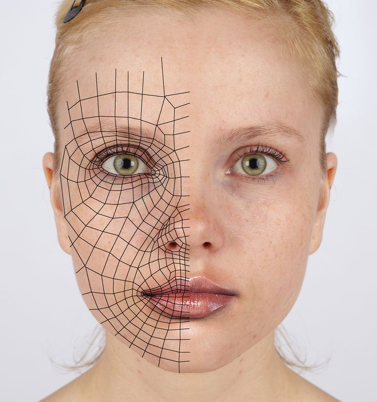 3d_reference___face_loops_by_Athey